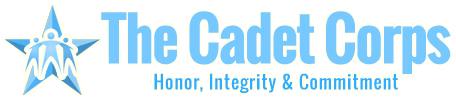 The Cadet Corps, Logo